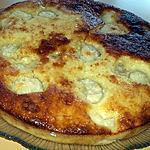recette Gâteau au litchis