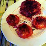 recette abricots rotis amandine     la cuisine  de jackie