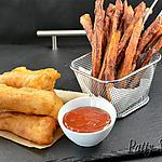 recette Fish and Chips Recette Facile!