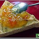 recette Gâteau à la semoule fine, ricotta et vanille
