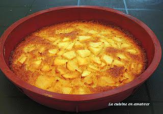 http://recettes.de/gateau-rapide-tupperware-pommes-poires