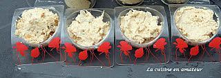 http://recettes.de/rillettes-de-poulet-au-paprika