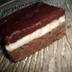 recette Moelleux aux 3 chocolats