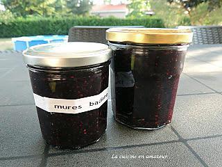 http://recettes.de/confiture-de-mures-a-la-badiane-au-micro-ondes