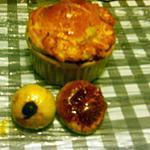 recette pate de paques berrichons revisite et revisité !