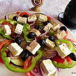 http://www.lesfoodies.com/_recipeimage/recipe/242820/h/150/w/150