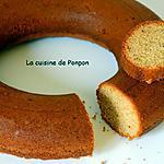 recette Pain d'épices au miel du domaine du lac à Rocroi