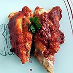 recette Pennes géantes farcies à la ricotta et basilic
