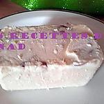 recette Glace Kulfi