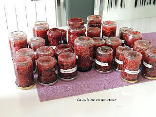 http://recettes.de/confiture-de-figues-au-gingembre-au-micro-ondes