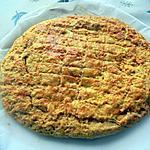 recette Pâté créole à la Papaye de l'île de la Réunion