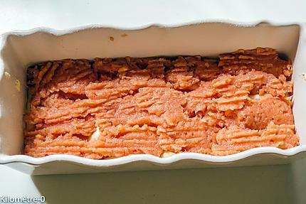 Photo de recette de coing bio de Kilomètre-0, blog de cuisine réalisée à partir de produits locaux et issus de circuits courts