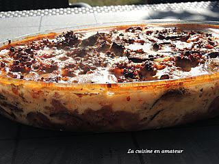 http://recettes.de/moussaka-dietetique