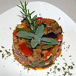 recette Ratatouille du blog cccuisine.over-blog.com