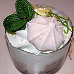 recette Baba Mojito du blog cccuisine.overblog.com