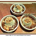 recette Faisselle de Pont-Aven