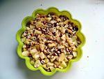 gâteau pomme noisette (5)