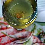 recette Vin d'orange