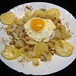 recette Endives au jambon à l'étouffée et son  secret d'Arôme ... au micro-onde