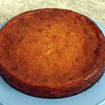 recette Gâteau moelleux à la banane et chocolat