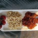 recette carbonades de porc à l italienne