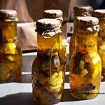 recette rhum arrangé aux fruits exotiques