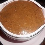 recette Chateaubriand sauce bourguignonne maison