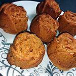 recette Gâteau au lait en poudre grillé
