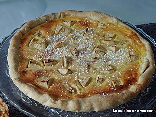 http://recettes.de/tarte-facon-normande-et-pate-minute