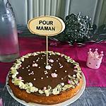 recette Gâteau fondant aux petits suisses