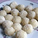 recette perle de coco
