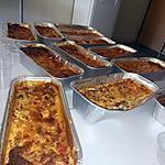 recette Terrine de légumes a la provençal