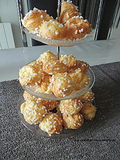 http://recettes.de/chouquettes