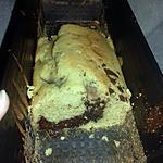 recette Gâteau moelleux