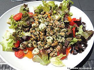http://recettes.de/salade-de-fruits-de-mer-a-l-ail-et-persil