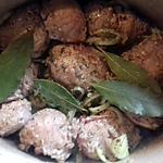 recette joues de porc cuisson lente