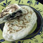 recette crepe turc un delice