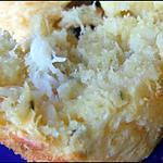 recette Cake crabe ciboulette piment