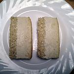 recette Flan de noix de coco avec quinoa