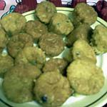 recette moeleux cookies