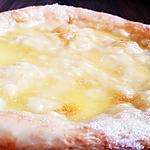 recette Tarte au sucre suisse ( ou salé vaudois, ma 4ème version , pour moi la meilleure tarte au sucre! ..)