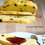 recette La brioche Cululutte du Grand Fort Philippe, une brioche cuite à l'eau!