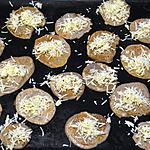 recette Petites crêpes au blé noir