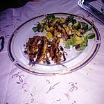 recette sardines  del dersa,      blog  samar  mes inspirations  culinaires