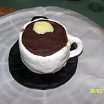 recette ET si on buvait un petit café ensemble !!