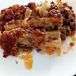 recette cannelloni a la viande-et poivrons