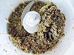 barre datte pistache (2)