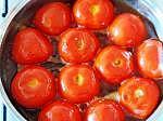 tatin tomates (2)