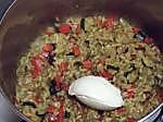 coucou de malines (5)