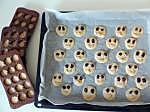 mendiants dulcey (1)